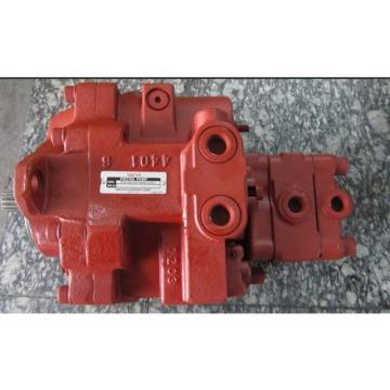 40S CY 14-1B Гидравлический поршневой насос / мотор