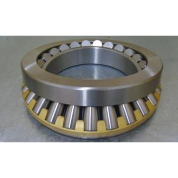 22344VMW33 SNR Упорные роликовые подшипники