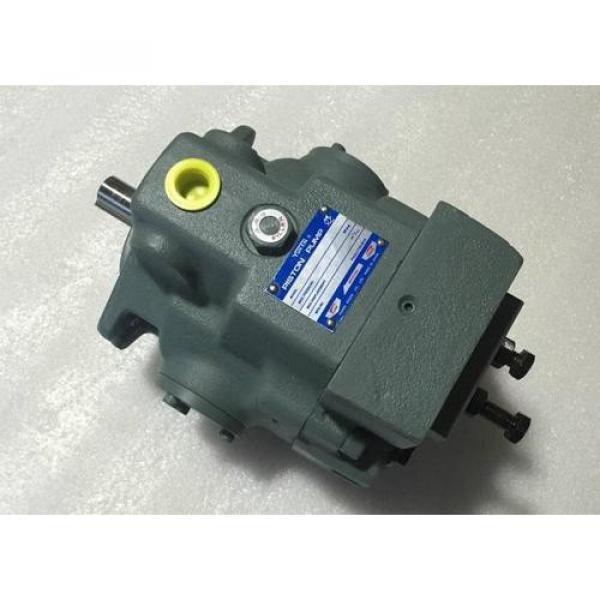 P8VMR-10-CBC-10 Гидравлический поршневой насос / мотор