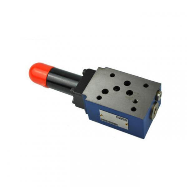 R900517812  Z2FS 10-5-3X/V Гидравлический клапан