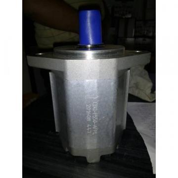 CBW-F310-CFP Гидравлический шестеренный насос