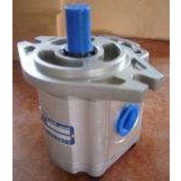 IPH-5B-50-11 Гидравлический шестеренный насос