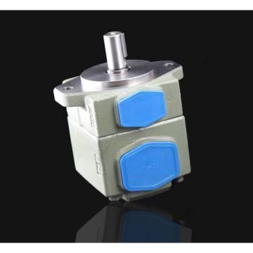 PV2R34-76-136-FREAA Гидравлический лопастной насос