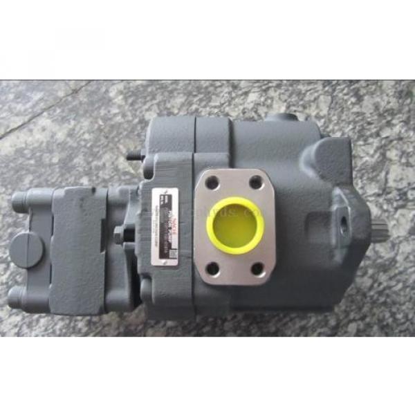 PV29-2R1D-J02 Гидравлический поршневой насос / мотор