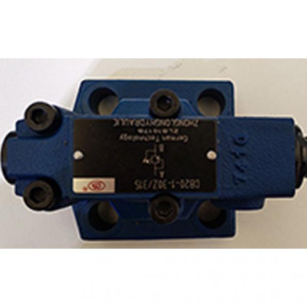 DBDS20K18-2510W1 Гидравлический клапан